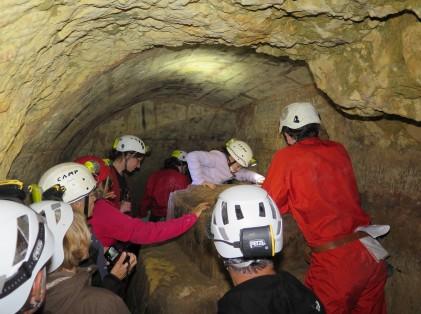 Visite des sources du Limançon 2021 (11)