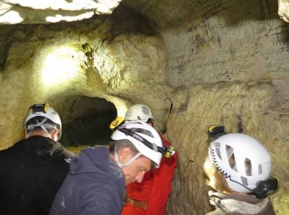 Visite des sources du Limançon 2021 (12)