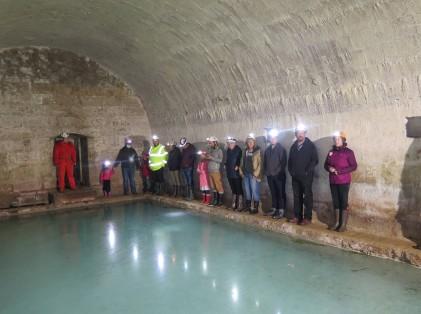 Visite des sources du Limançon 2021 (13)