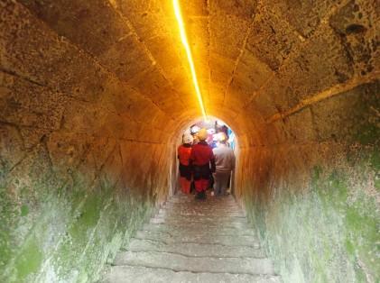 Visite des sources du Limançon 2021 (15)