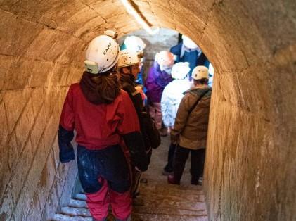 Visite des sources du Limançon 2021 (18)