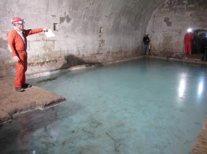 Visite des sources du Limançon 2021 (2)