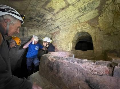 Visite des sources du Limançon 2021 (5)