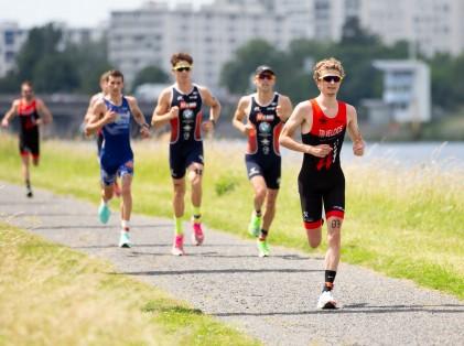 duathlon_sas_triathlon_2021 (10)