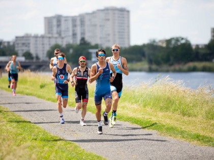 duathlon_sas_triathlon_2021 (11)