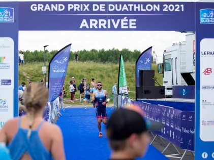 duathlon_sas_triathlon_2021 (13)