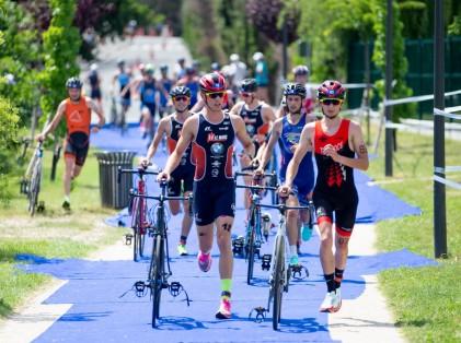 duathlon_sas_triathlon_2021 (17)