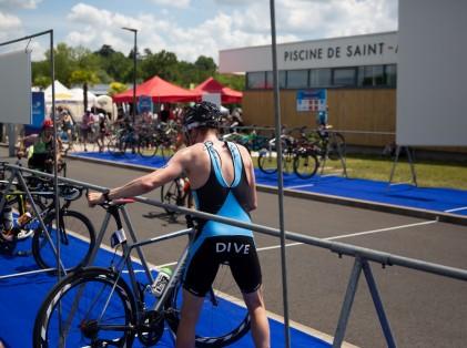 duathlon_sas_triathlon_2021 (2)