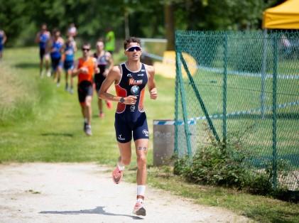 duathlon_sas_triathlon_2021 (7)