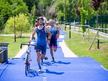 duathlon_sas_triathlon_2021 (9)