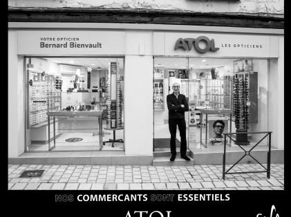 atol boutique