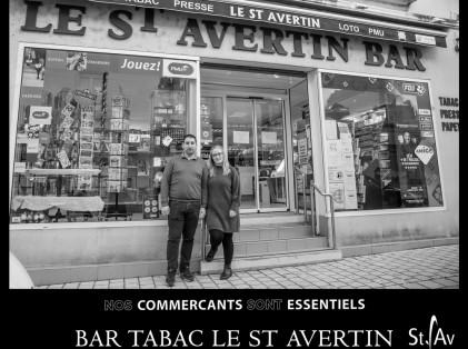 bar tabac st avertin boutique