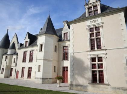 chateau_cange