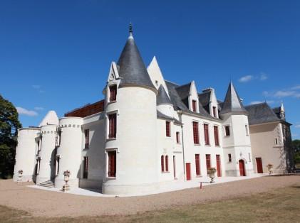 chateau_cange_mediatheque (2)