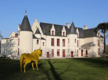 chateau_cange_mediatheque