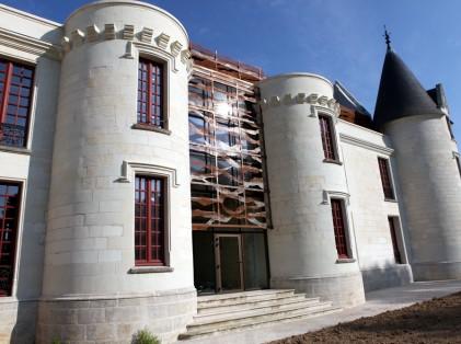 chateau_cange_ville_saint_avertin (3)