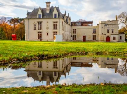 chateau_cange_ville_saint_avertin (4)