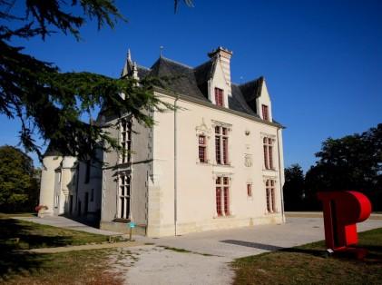 chateau_cange_ville_saint_avertin (5)