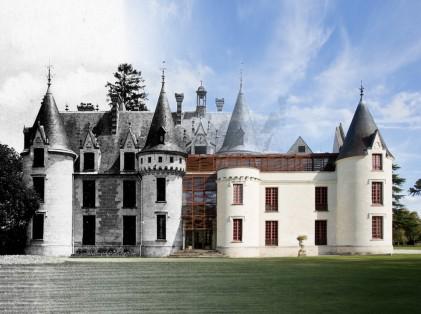 chateau_cange_ville_saint_avertin (6)