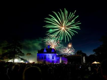 festival_des_horizons_ville_saint_avertin  (2)
