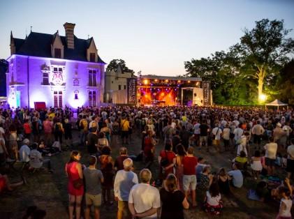 festival_des_horizons_ville_saint_avertin  (6)