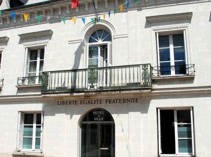 mairie st avertin (1)