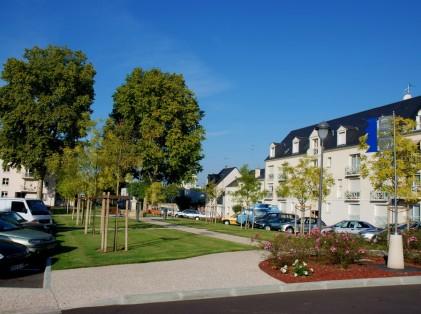 place richemont